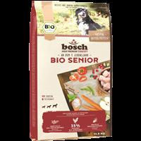 Bosch - High Premium Concept Bio Senior