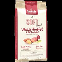 bosch - HPC Soft Maxi Wasserbüffel & Süßkartoffel