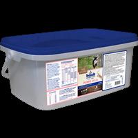 bosch HPC Puppy Milk - 2 kg (H1331002)
