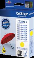 Druckerpatrone Brother LC-225XL