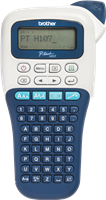 Etikettenprinter Brother P-touch H107B