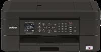 Stampante Multifunzione Brother MFC-J491DW