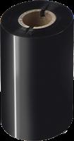 rollo de transferéncia térmica Brother BWP1D300110