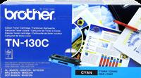 Toner Brother TN-130C