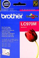 Cartucho de tinta Brother LC-970