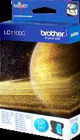 Druckerpatrone Brother LC-1100