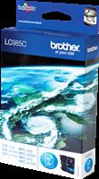 Cartucho de tinta Brother LC-985