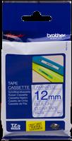 tape Brother TZe-133