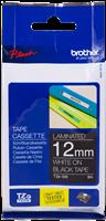 tape Brother TZe-335