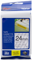 tape Brother TZe-S151