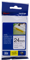 tape Brother TZe-S251