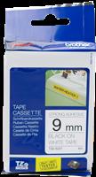 tape Brother TZe-S221