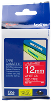 tape Brother TZe-435
