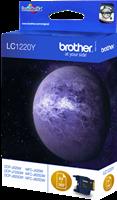 Druckerpatrone Brother LC-1220
