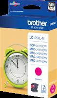 Druckerpatrone Brother LC-125XL