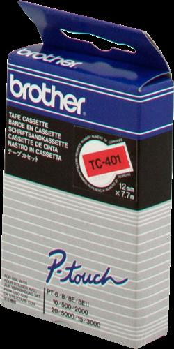 Brother TC-401