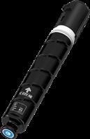 Toner Canon C-EXV48c