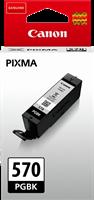 kardiz atramentowy Canon PGI-570pgbk