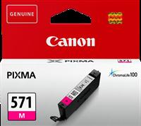 ink cartridge Canon CLI-571m