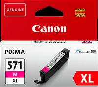 ink cartridge Canon CLI-571m XL