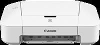 Tintenstrahldrucker Canon PIXMA iP2850