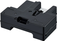 maintenance unit Canon MC-20