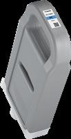 inktpatroon Canon PFI-1700pc
