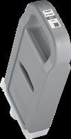 Druckerpatrone Canon PFI-1700gy