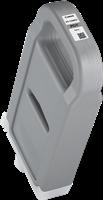 Druckerpatrone Canon PFI-1700pgy