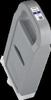 Druckerpatrone Canon PFI-1700b