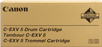 Bildtrommel Canon C-EXV5drum