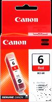 Druckerpatrone Canon BCI-6r