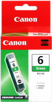 Druckerpatrone Canon BCI-6g