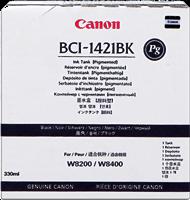 Canon BCI-1421