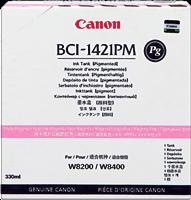 Druckerpatrone Canon BCI-1421pm