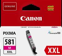 ink cartridge Canon CLI-581m XXL