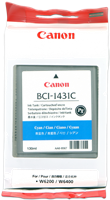ink cartridge Canon BCI-1431c