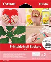 Nail Films Canon NL-101
