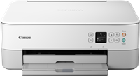 Impresora de inyección de tinta Canon PIXMA TS5351