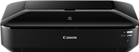 Impresora de inyección de tinta Canon PIXMA iX6850