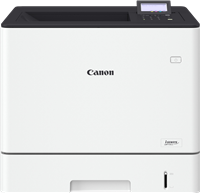 Stampante Laser a Colori Canon i-SENSYS LBP-710Cx