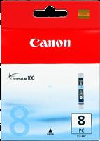 ink cartridge Canon CLI-8pc