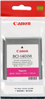 Druckerpatrone Canon BCI-1401m