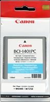 Canon BCI-1401