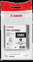 Druckerpatrone Canon PFI-101mbk
