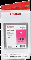 Druckerpatrone Canon PFI-101m
