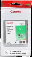 Druckerpatrone Canon PFI-101g