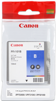 Druckerpatrone Canon PFI-101b