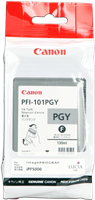 Druckerpatrone Canon PFI-101pgy