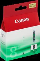 ink cartridge Canon CLI-8g